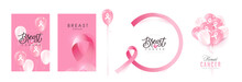 Collection Of Breast Cancer Oc...