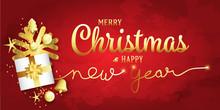 Mery Christmas