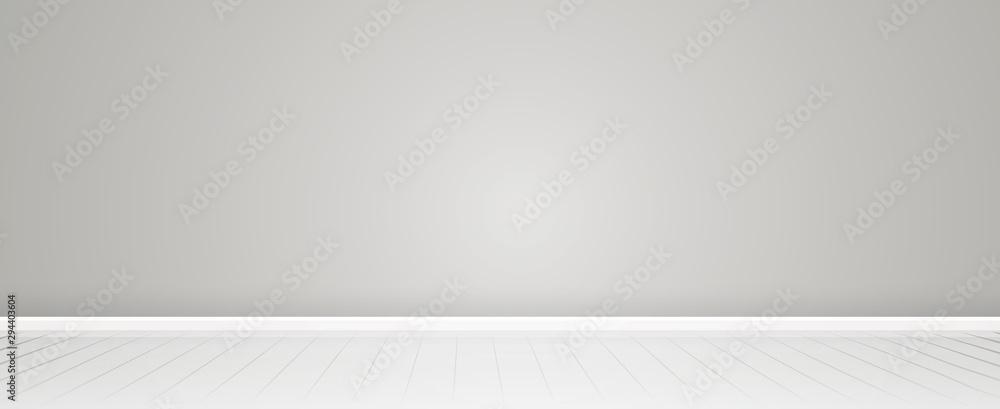 Fototapeta abstract interior background
