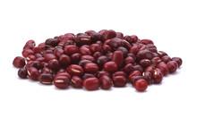 Azuki Beans , Red Beans