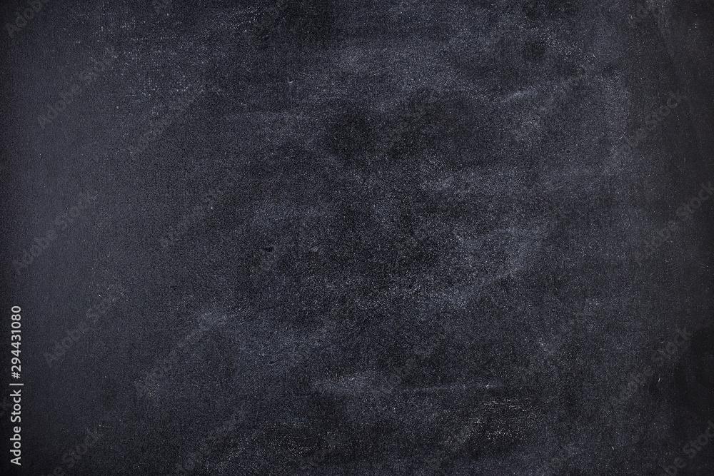 Fototapety, obrazy: Blackboard background