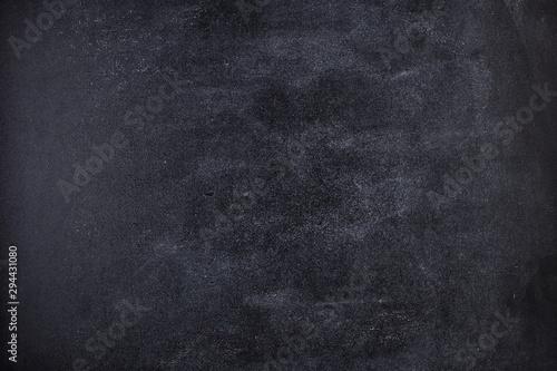 Obraz Blackboard background - fototapety do salonu