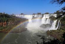 Beautiful Argentina - Iguazú