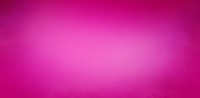 Purple Pink Background With So...