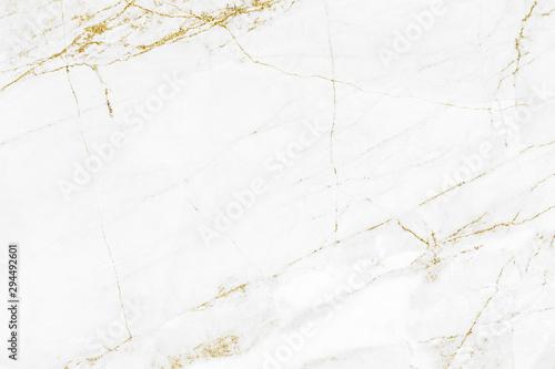 marmur-imitacja-zlotego-koloru