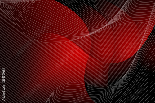 Abstract Red Swirl Design Illustration Light Pattern Fractal Heart Love Spiral Wallpaper Circle Art Valentine Color Texture Blue Black Pink Bright Orange Whirl Shape Motion Buy This Stock Illustration And Explore