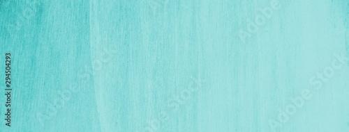 Hintergrund abstrakt blau türkis