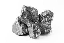 Aluminum Nuggets, Aluminum Is ...