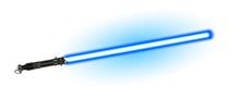 Fantasy Weapon Blue Light Lase...