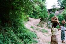 Claycraft In Burma