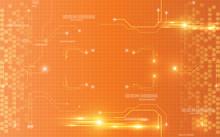 Orange Digital Technology Comm...