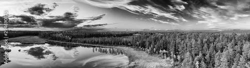 lotewska-natura-widok-z
