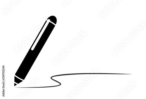 Stift20810a