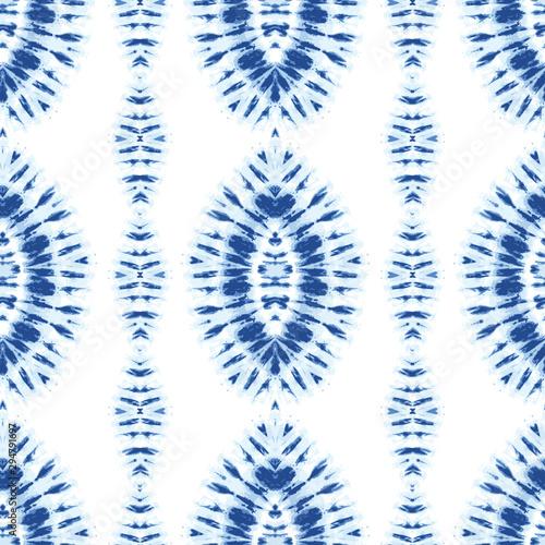 monochrome-indigo-bright-tie-dye-shibori