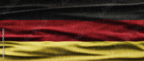 Fotografie, Obraz Germany National Holiday