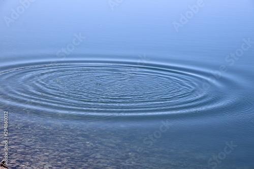 Cuadros en Lienzo fresh drinking water