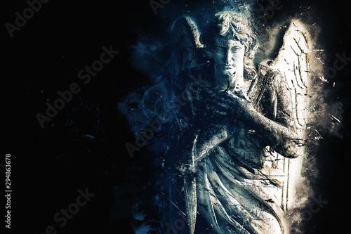 religion decadence - 294863678