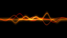 Frequency Audio Music Equaliz...