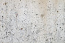 Detail Of Old Distressed White Wall