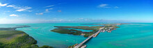 Islamorada Overseas Highway Th...