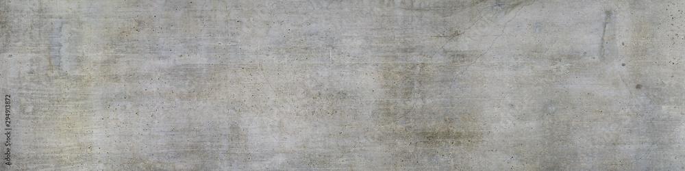 Fototapeta Grunge background  concrete wall