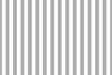 Vector Seamless Vertical Strip...