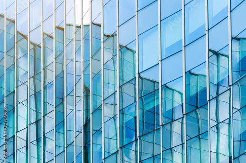modern-building-blue-glass-surfaces-architecture-background