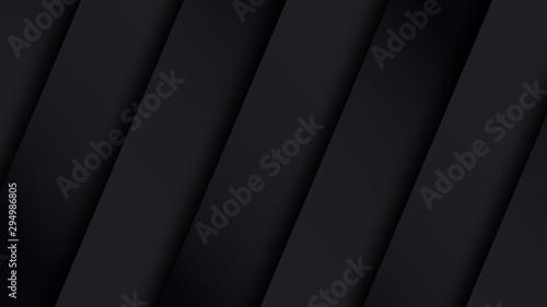 Pinturas sobre lienzo  black background