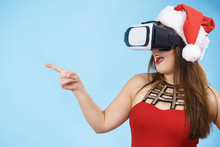 Girl Watching 3d Film Tour In ...