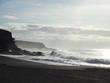 canvas print picture - Ozean