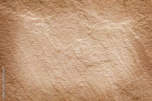 Cailloux texture of sand stone for background
