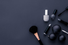 Make-up And Cosmetics Product ...