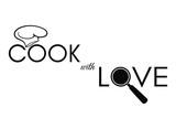 Gotuj z miłością