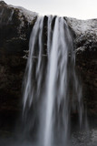 Seljandfoss - cascata in Islanda - 295121289