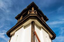 St. Petka Eastern Orthodox Chu...