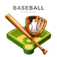 Vector Baseball Championship F...