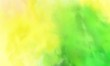Leinwanddruck Bild - abstract background with khaki, moderate green and yellow green color and space for text or image
