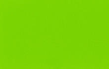 Light Green Paper Texture Background