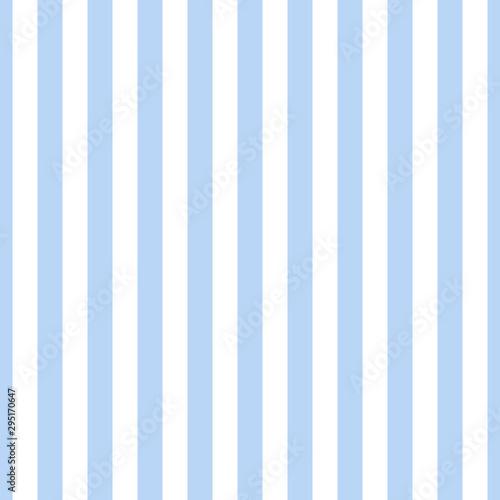Tapeta niebieska  vector-seamless-pattern-of-blue-vertical-stripes