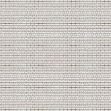 Tiles Pattern Kaleidoscope Abs...