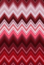 Chevron Zigzag Pattern Backgro...