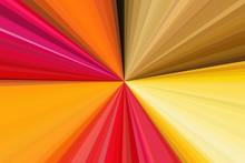 Background Rainbow Colorful Li...