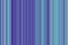 Purple Stripe Background Abstr...