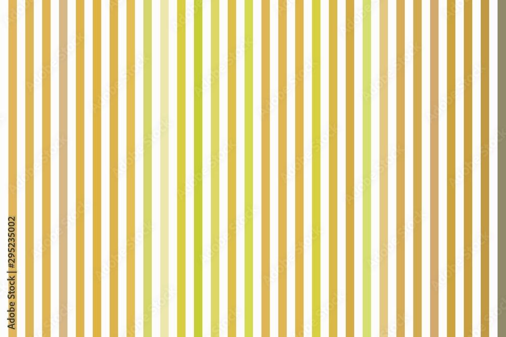 Fototapeta Light vertical line background and seamless striped, illustration simple.