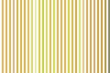 Light Vertical Line Background...