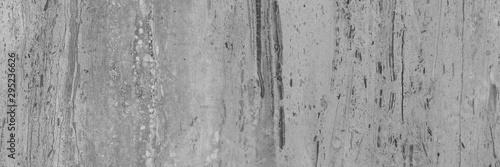 rustykalny-marmurowy-efekt-z-efektem-cementu-w-szarym-kolorze-naturalny-marmurowy-rysunek-z-tekstura-piasku-moze-byc-stosowany-do-dekoracji-wnetrz-wewnetrznych-i-zewnetrznych