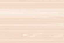 Wood Background Light Brown Wo...