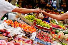 Wochen Markt