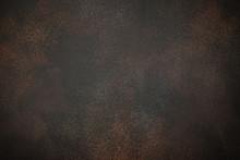 Rusted Metal Surface Background
