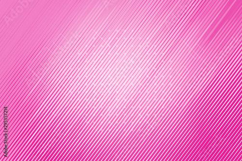 Fotografía  abstract, wallpaper, pink, wave, design, blue, illustration, light, pattern, tex